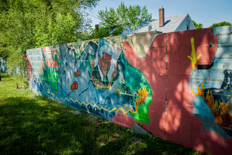 2016_05_29_Detroit Murals_96