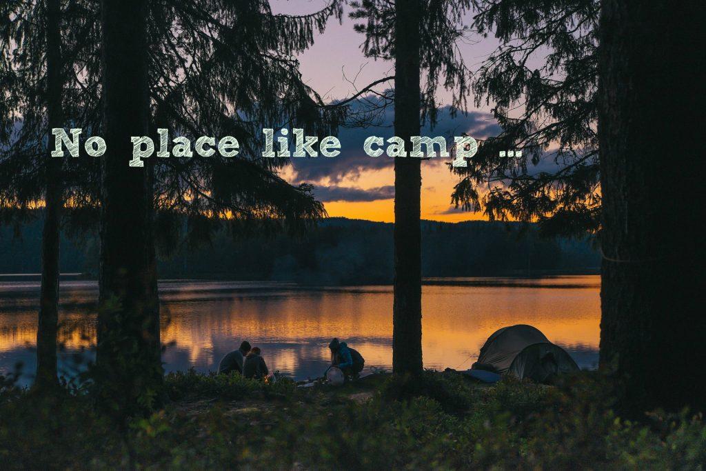 camping-984038_1920